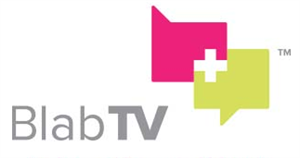 Blab TV - Battle of the Bayfront Games