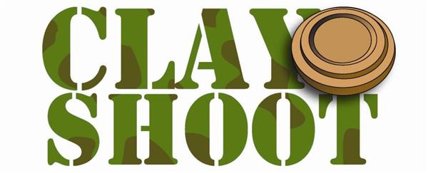 Clay Shoot Fund Raiser