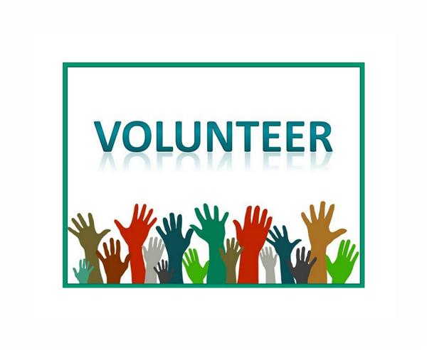 Make A Difference Day Parent Volunteers Needed!