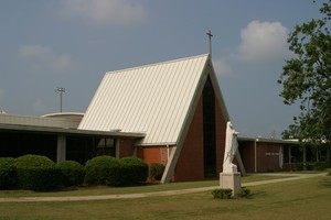 CHS Chapel Mary 002WEB.jpg